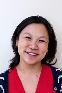 Dr  Jessica Lee 3