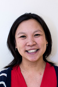 Dr  Jessica Lee 1
