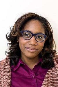 Tisha Richardson 2