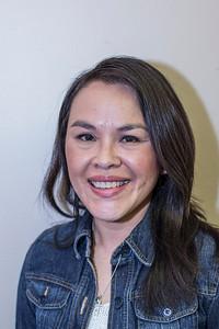 An Nguyen 3