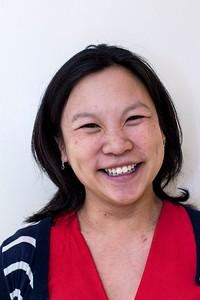 Dr  Jessica Lee 2