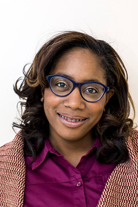 Tisha Richardson 3