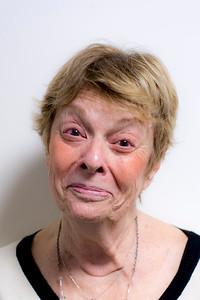 Ann Daniels-4