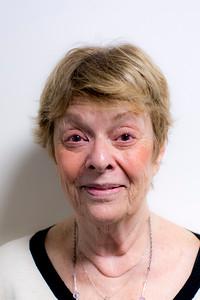 Ann Daniels-3