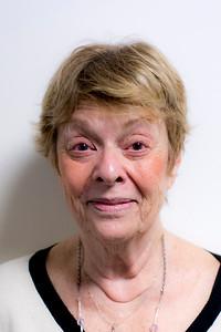 Ann Daniels-2