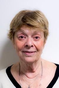 Ann Daniels-1