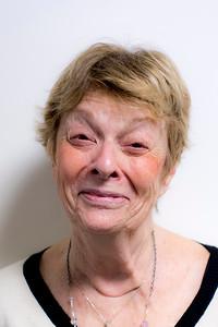 Ann Daniels-5