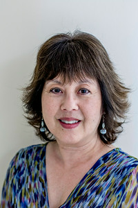 Kathy Toda 5