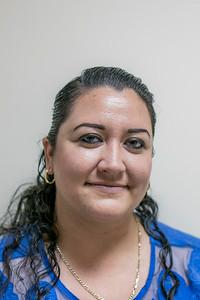 Aida Fregoso 1