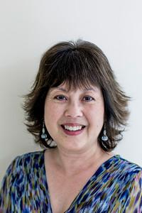 Kathy Toda 7