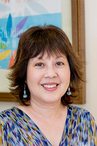Kathy Toda 1