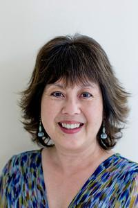 Kathy Toda 6