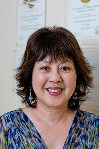Kathy Toda 2