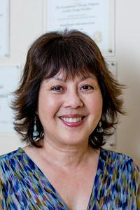 Kathy Toda 4