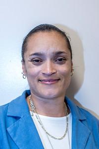 Maritza Brown-1