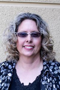 Lori Fitch-4