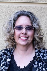 Lori Fitch-3