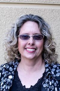 Lori Fitch-2