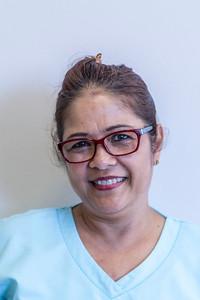 Lourdes Umbao-4