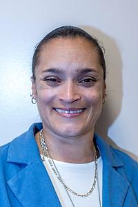 Maritza Brown-3