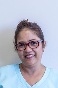 Lourdes Umbao-5