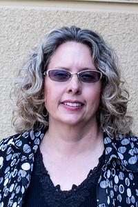 Lori Fitch-1