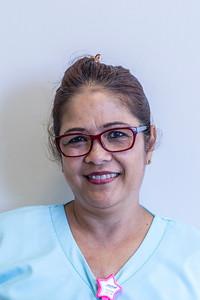 Lourdes Umbao-1