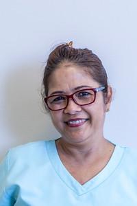 Lourdes Umbao-3