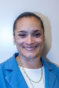 Maritza Brown-4
