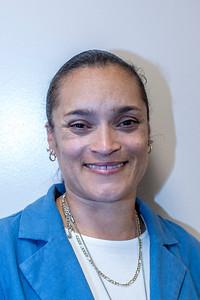 Maritza Brown-2