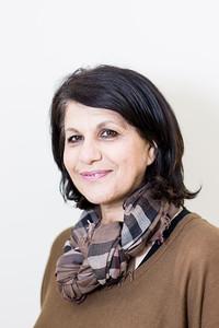 Nazema Momand 6
