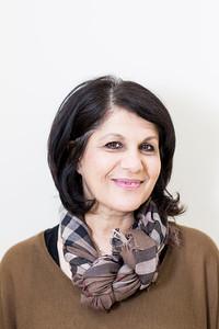 Nazema Momand 3