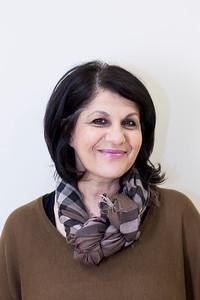 Nazema Momand 1
