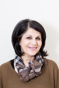 Nazema Momand 5
