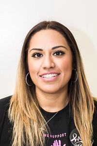 Adrianna Cruz 1