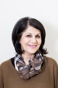 Nazema Momand 4