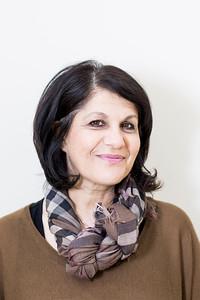 Nazema Momand 2