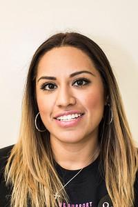 Adrianna Cruz 2