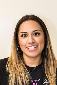 Adrianna Cruz 4