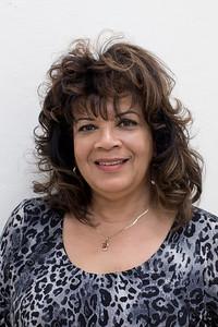 Cynthia Senior-2