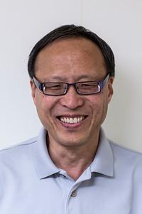 Warren Lee-3