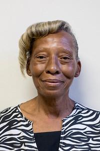 Sylvia Washington-1