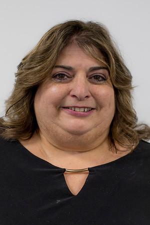 Shelley Ward-3