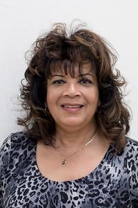 Cynthia Senior-1
