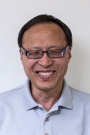 Warren Lee-2