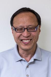 Warren Lee-1