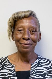 Sylvia Washington-2