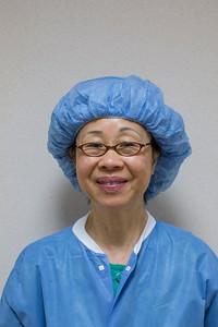 Julie Wang 3