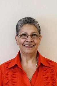Ruth Ordonez 2