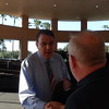 Alan Grayson At Florida Democratic Party Swing State Blue Gala At Rosen Centre Hotel In Orlando, FL